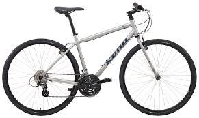 kona bikes 2014 bikes commuter dew