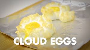 cloud eggs are a new craze here u0027s how it u0027s done with no egg on
