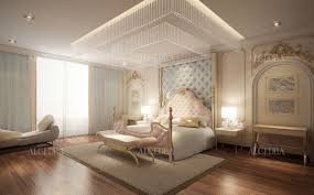 Stunning Bedroom Lighting Ideas - Ideas for bedroom lighting
