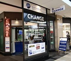 bureau de change le moins cher de bureau de change pas cher 38990 unleashthekink co
