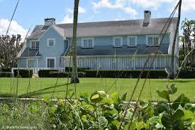 rare colonial beach estate for sale naples florida u2013 jlj back to