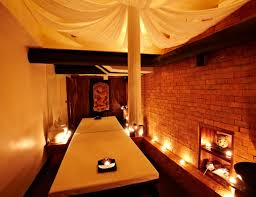 1294 best spa ahh images on pinterest massage room spa design