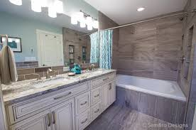 Kitchen And Bath Remodeling Ideas Kitchen And Bath Stores Seattle Bath And Kitchen Remodeling New