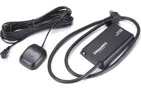nissan sentra xm radio video how to install a satellite radio or gps antenna