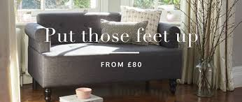 Sofas Next Day Delivery Sofas U2013 Next Day Delivery Sofas From Worldstores Everything For