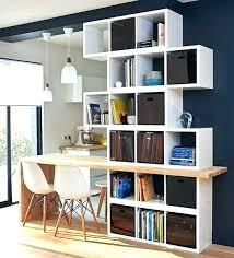 bureau armoire meuble bureau rangement meuble bureau rangement meuble de rangement