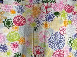 Ikea Blanket Completed Quilt Ikea Floral Inspired Picnic Blanket Lulu