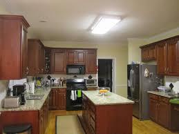 Luxury Kitchen Lighting Home Lighting Luxury Kitchen Lights By Michael J Dove Kitchen