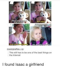 Chloe Internet Meme - 25 best memes about chloe were going to disneyland chloe were