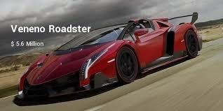 most expensive car lamborghini 10 most expensive lamborghinis autos successstory