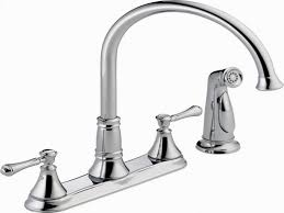 Beautiful Delta Kitchen Faucet Parts by Best Delta Kitchen Faucet Parts List Image Best Kitchen Gallery