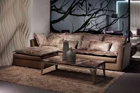 most famous top 10 living room furniture brands of the world