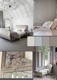 Schlafzimmer Rustikal Einrichten Schlafzimmer Einrichten Landhausstil Schlafzimmer Landhausstil