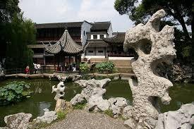 design trends the return of the japanese rock garden