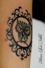 tribal owl tattoo 79 best u0027 ovo u0027 burdado images on pinterest owl tattoos