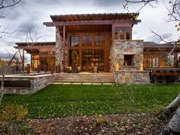 log cabin house designs an excellent home design modern mountain homes modern rustic homes modern rustic house