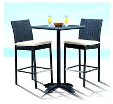 Ikea Bar Table And Stools Bar Stool Kitchen Bar Stool And Table Sets Bar Table And Stools