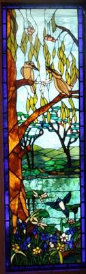 stained glass supplies l bases leadlights stainedglass lshades supplies australian