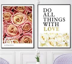 100 home decorative things 1marvelous in this blog i am
