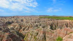 South Dakota travel images images South dakota murder in the badlands travel amateurs jpg