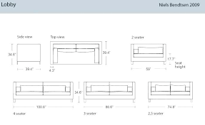 average couch depth average sofa length landlinkmontana org