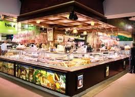 cours de cuisine halles de lyon les halles de lyon paul bocuse accueil