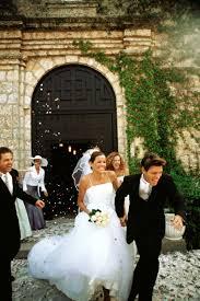 new braunfels wedding dresses reviews for dresses
