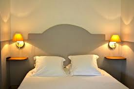 chambre d hote la croix valmer les 25 meilleures idées de la catégorie hotel la croix valmer sur