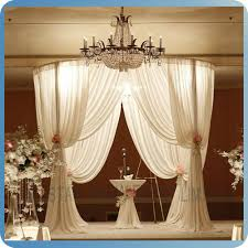 wedding mandaps for sale indian wedding mandap designs buy indian wedding mandap