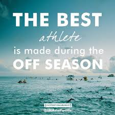 1370 best swimming motivation images on competitive
