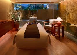 spas in singapore where to go for the best