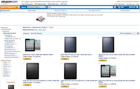 amazon ipad mini 2 black friday top 10 places to trade an ipad for cash or credit 9to5mac