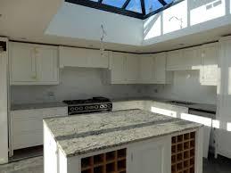 cabinet tab pulls porcelanosa blanco wall tiles kitchen