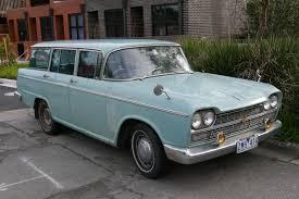 nissan cedric file 1965 nissan cedric wp31 station wagon 2015 07 14 01 jpg