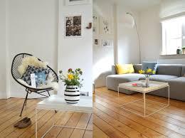 dã nisches design baigy schlafzimmermöbel aus holz