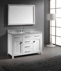 bathrooms cabinets small single sink bathroom vanity 72 single