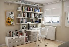 bureau dans chambre chambre enfant plus de 50 idées cool pour un petit espace