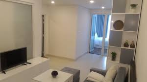 two bedroom apartment for rent in cham oasis id a255 nha trang image 6