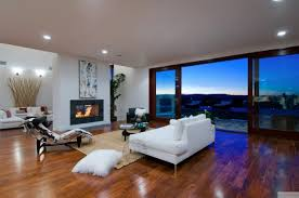 Photo Of Living Room On X Top Livingroom Decorations - Top living room designs