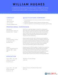 Combination Resume Sample by Great Combination Resume Samples Resume Samples 2017