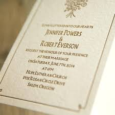 wedding invitations melbourne new cheap letterpress wedding invitations for wedding invitation