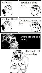 Troll Meme Comics - pin by kaylie on lol funny pinterest memes rage comics and comic