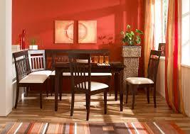 Nook Table Set Modern Kitchen Nook Table Set Decor U2014 Desjar Interior Kitchen