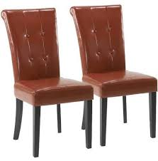 epic burnt orange dining chairs d28 about remodel amazing