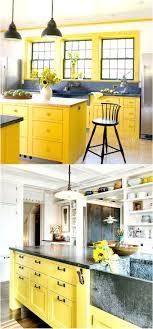 retro yellow kitchen table kitchen table yellow kitchen table yellow formica table and chairs