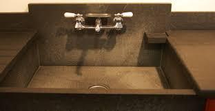 soapstone countertop soapstone countertops soapstone countertop characteristics