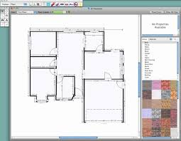 3d home architect design deluxe 8 software free download 3d home architect design deluxe 8 lovely 3d home design software