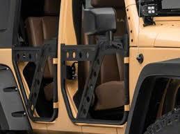 2007 jeep wrangler unlimited accessories 2007 2018 jeep wrangler doors door accessories extremeterrain
