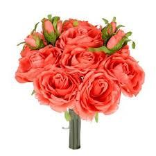 flowers arrangements artificial flower arrangements you ll wayfair