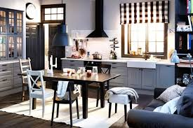 incredible grey kitchen ideas and 25 best grey shaker kitchen